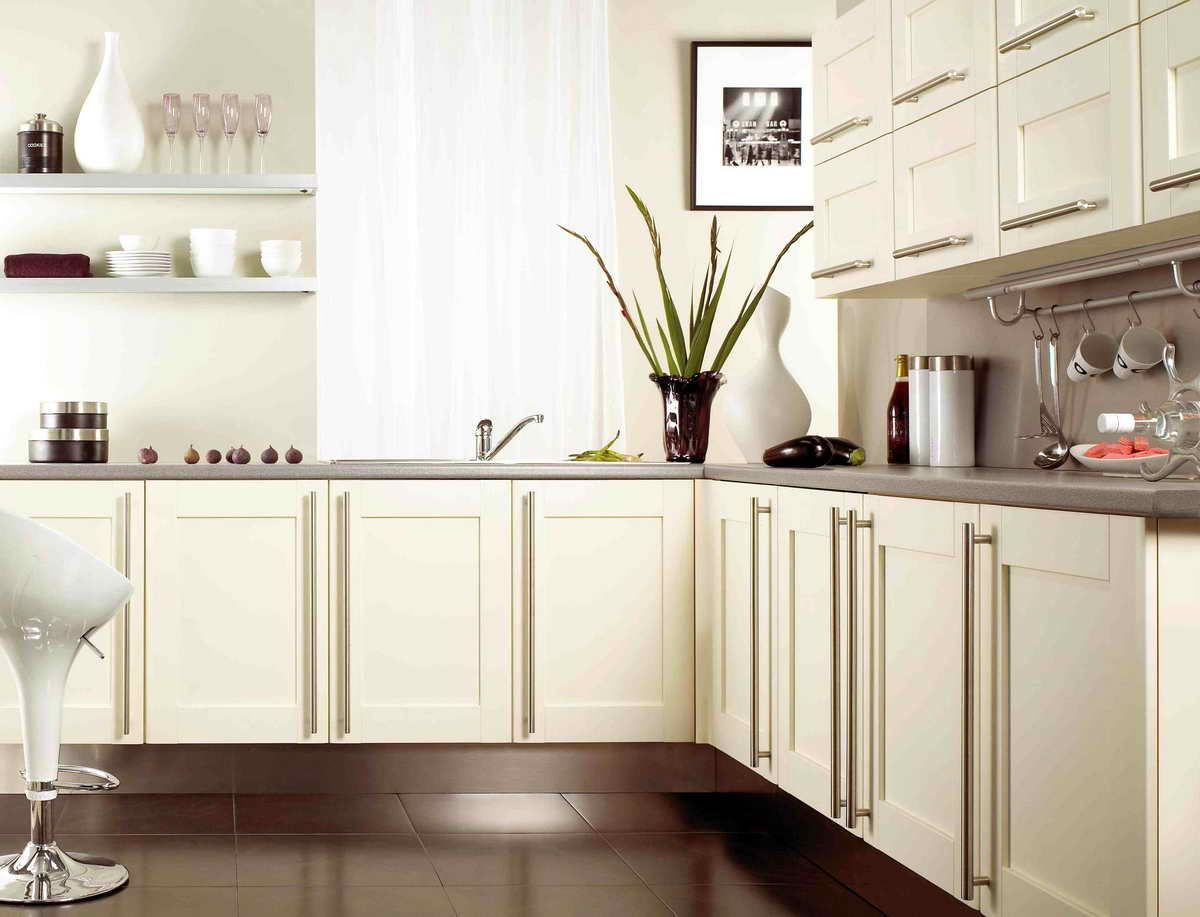 Marvelous Ikea Kitchen Decorating With Ikea Kitchen Cabinet - Ikea kitchen remodel reviews