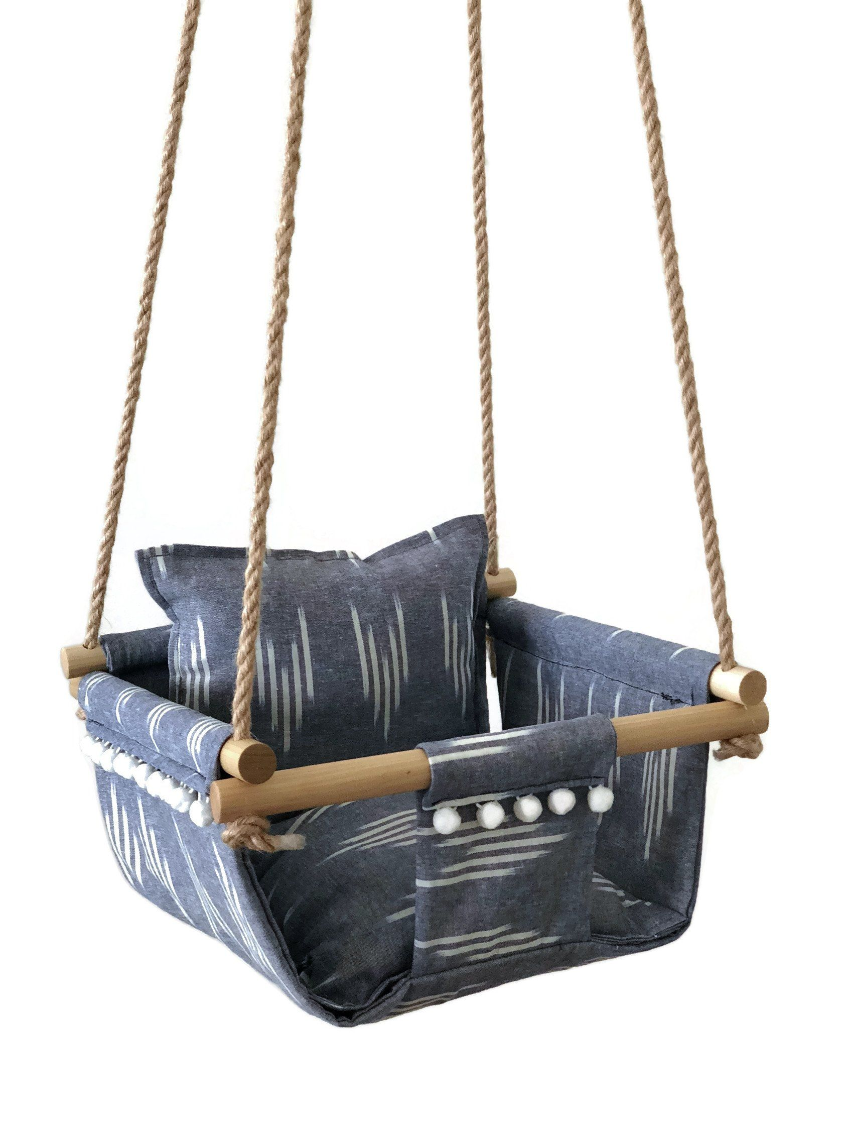 Hayden baby swing products pinterest baby swings baby and toys