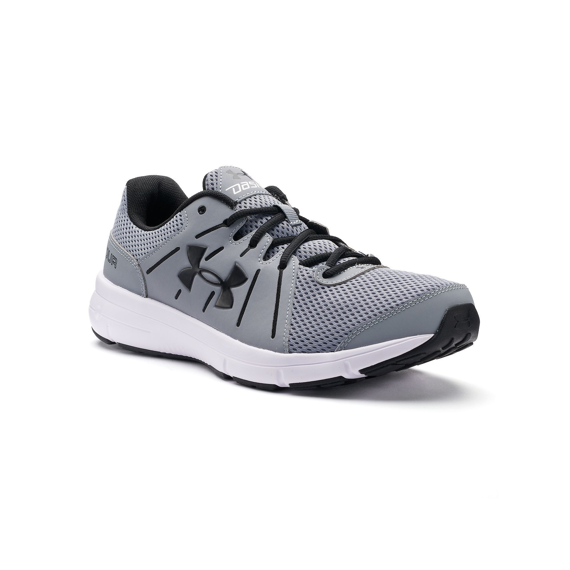 e30b6c4f7 Under Armour Dash RN 2 Men's Running Shoes | Products | Running ...