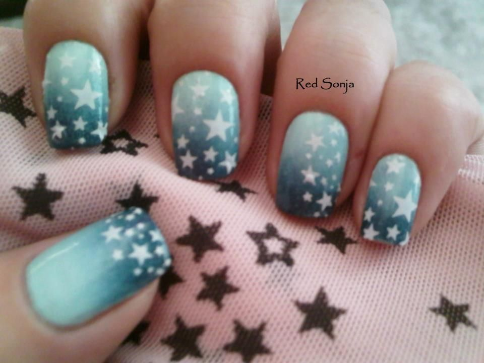 Cheeky stamping plates ch5 ch23 nail art clouds and stars cheeky stamping plates ch5 ch23 love starsnail stamping designsnail prinsesfo Choice Image