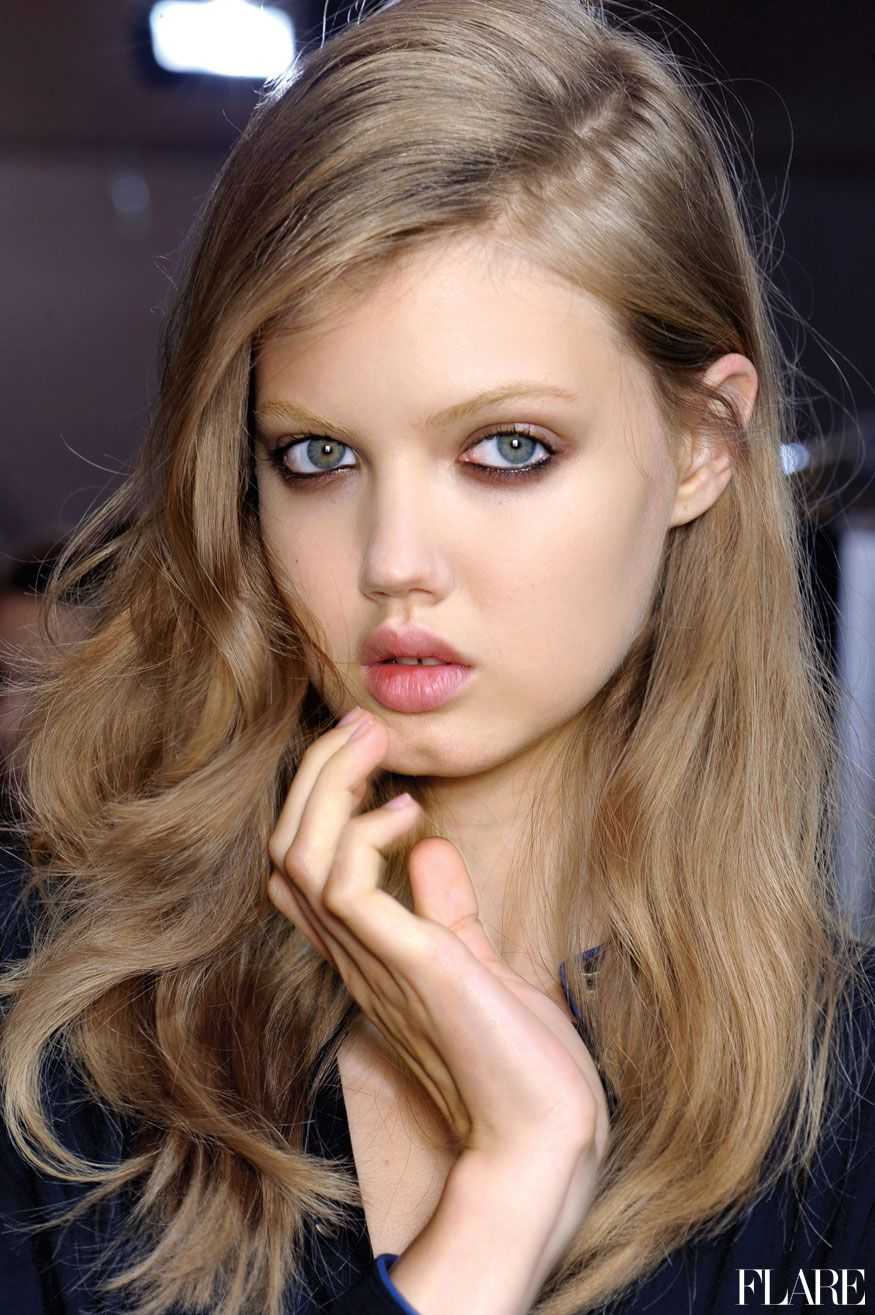 Lindsey wixson spring photographer anthea simms our hot