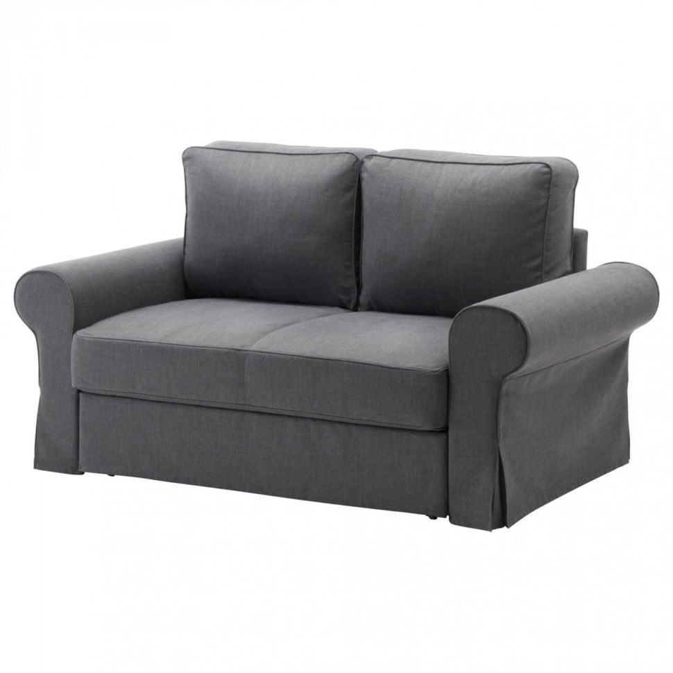 Pin De Vally Thomas En Sofas Con Imagenes Sofa Cama Ikea Sofa