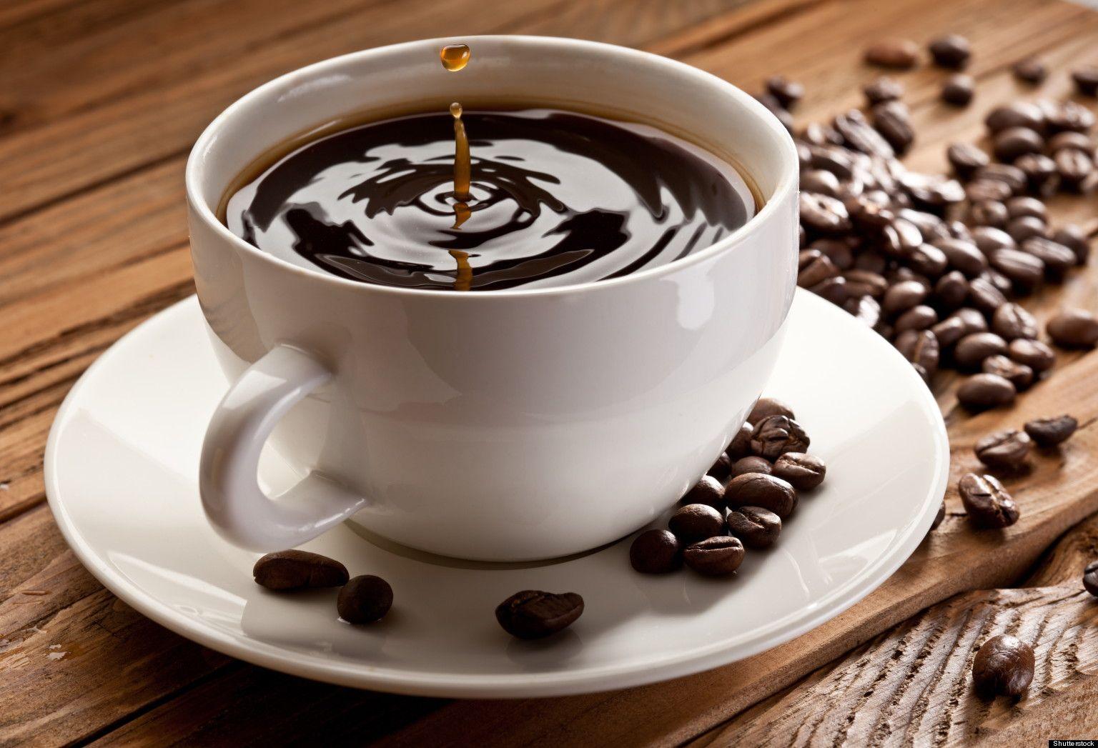 Buat kamu pecinta kopi, pastinya nggak akan lengkap kalau