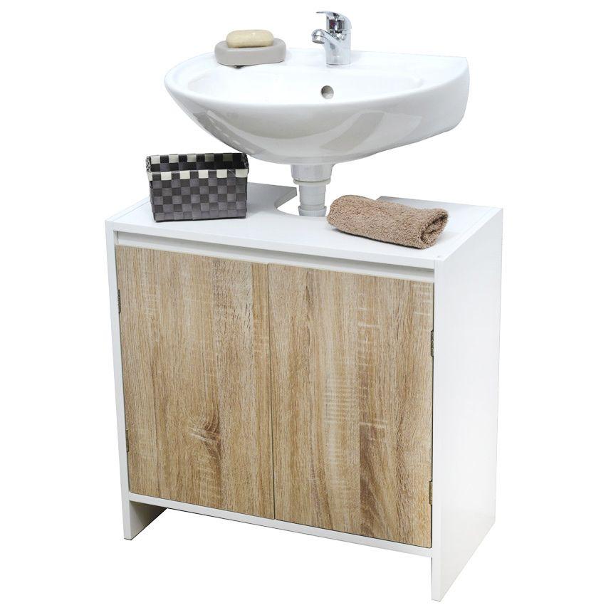 Mueble Para El Lavabo Montreal Mueble Para El Bano Meuble De Salle De Bain Bathroom Vanity Salle De Bain