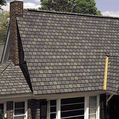 Types Of Roofing Materials Types Of Roofing Material1 Types Of Roofing Material Metal Shingle Roof Solar Roof Shingles Roof Shingles