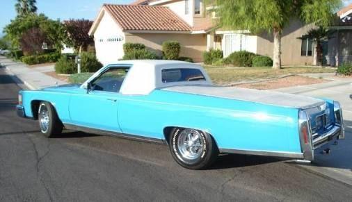 Cadillac Pickup Hearse New And Vintage Pinterest Cadillac And Cars