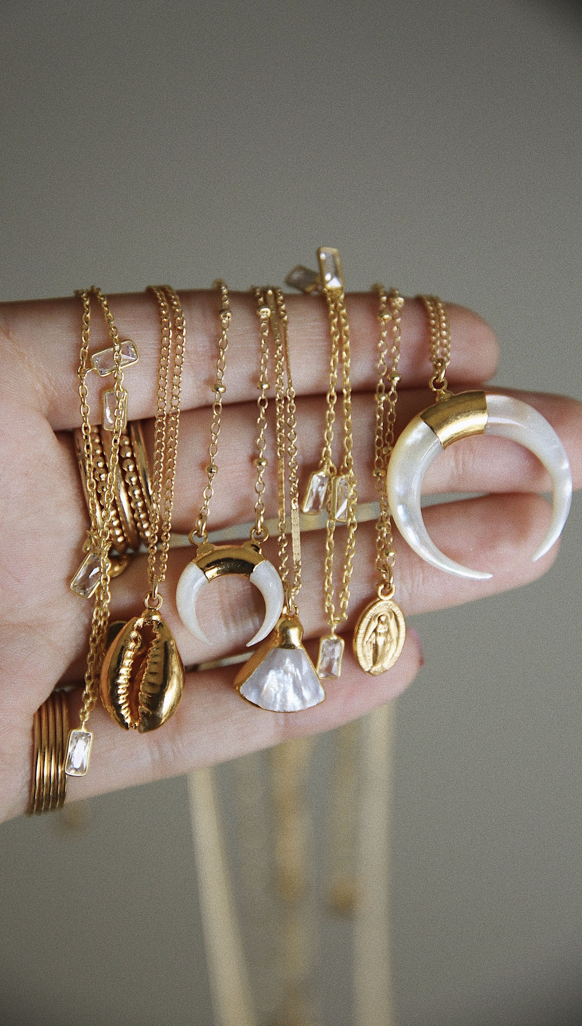 Photo of 13+ Incredible Jewelry Trends Ideas