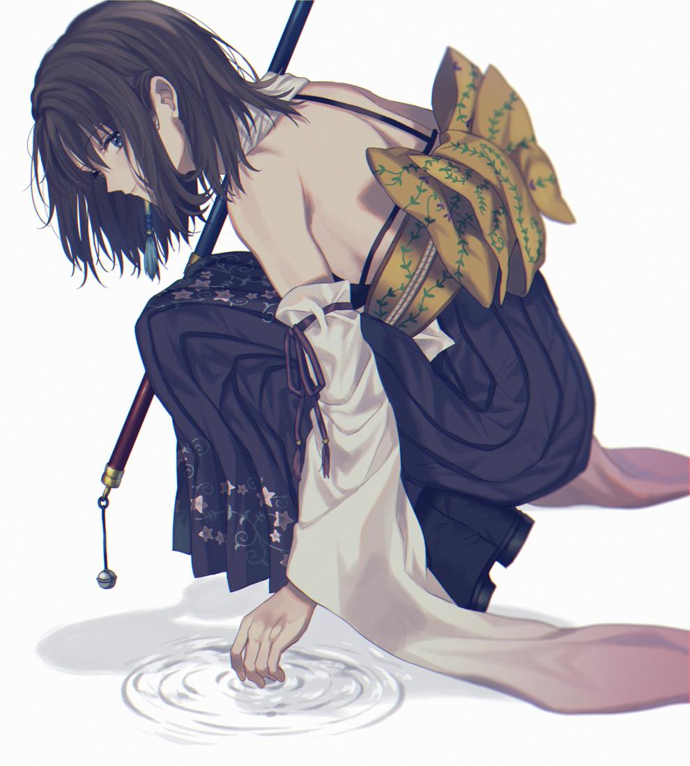 Pinterest Yuna Final Fantasy Final Fantasy Art Final Fantasy Girls