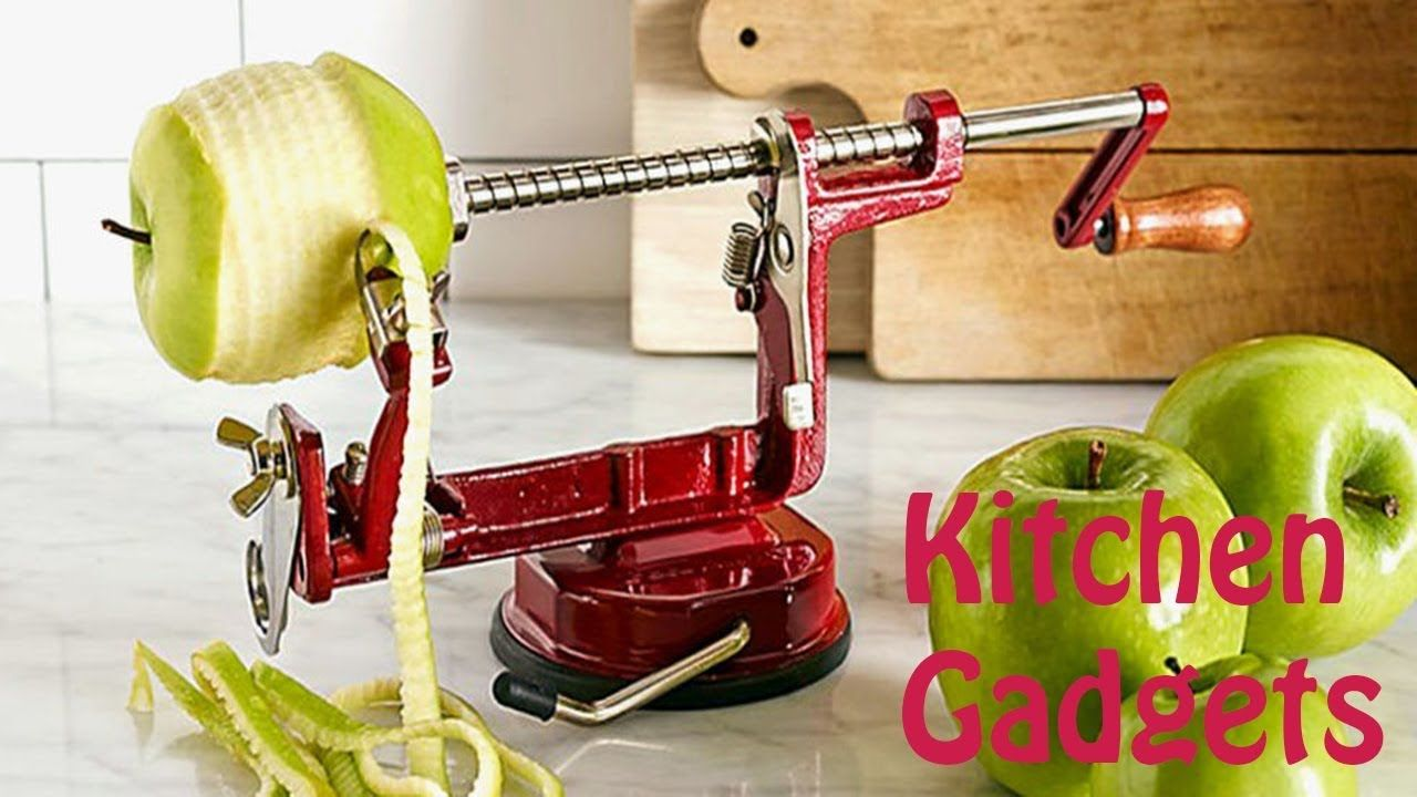 5 kitchen gadgets put to the test new amazon kitchen gadgets coming i