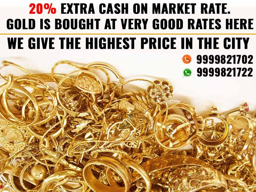 What Is The Current 9 Karat Gold Price Per Gram Sell Silver Selling Gold Jewelry Sell Gold