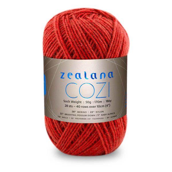 Colour Cozi Currant, Artisan Sock weight, Artisan Cozi, Zealana Cozi Currant, Zealana Cozi, Currant C05, Zealana Currant, Knitting Yarn, Knitting Wool, Crochet Yarn