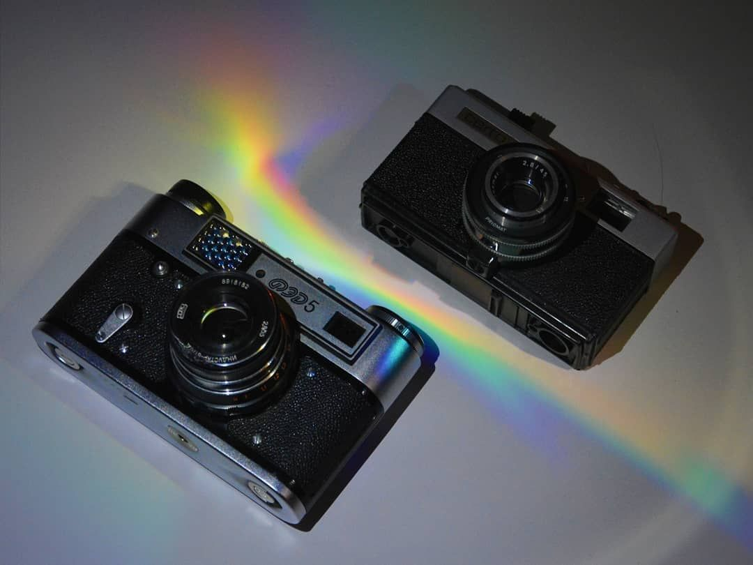 [New] The 10 Best Home Decor (with Pictures) -  owns an unreasonable amount of cute analog cameras     #april#spring#tb#aesthetic#rainbow#art#tumblr#vsco#vscocam#vscogood#photography#analog#travel#love#lb#instagood#photooftheday#photography#film#35mm#sad#przegladinstagrama#blue#photophabryka#grain#nature#camera#vintage#instagram
