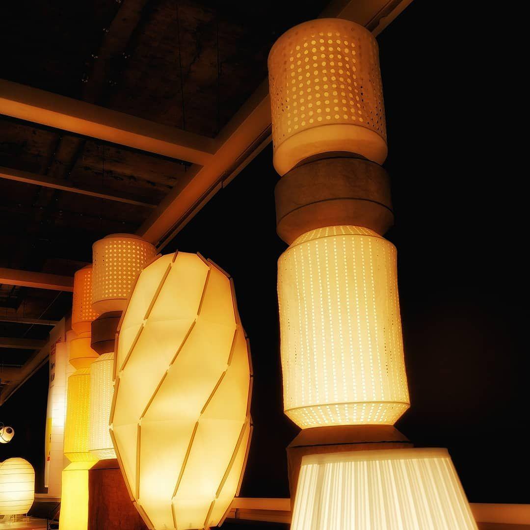 Lichter Lampen Und Mobel Alles Erstaunlich Alles Unter Einem Dach Ikea India Leuchten Lampen Und Einrichtungsgegenstande A Paper Lamp Novelty Lamp Decor