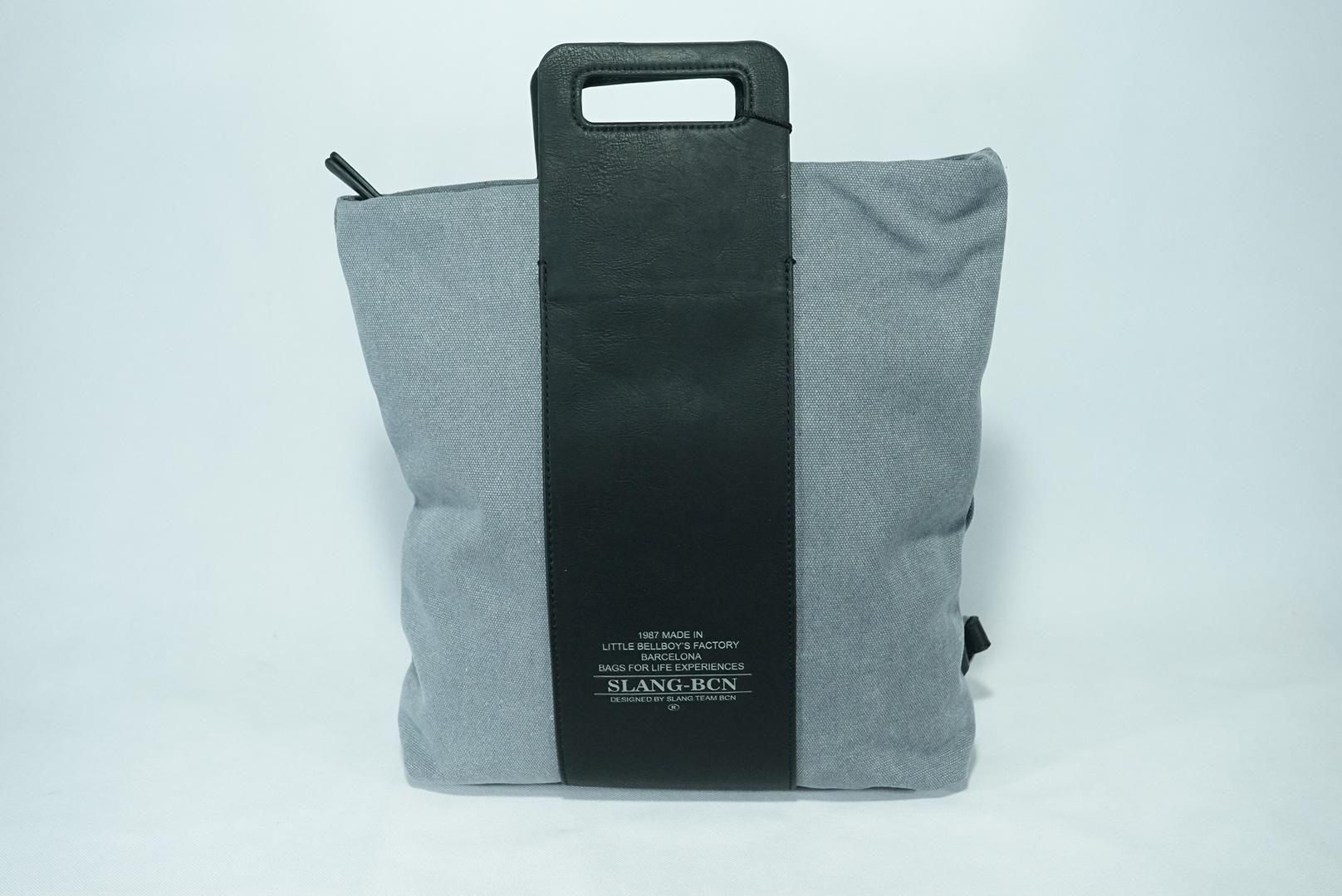e2f8013b9 Comprar Bolso Mochila Slang GAP GAP2 20 online   Slang 18-19   Bags ...