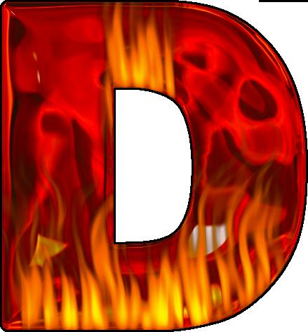 Presentation Alphabets Hot Letter D Lettering Alphabet Alphabet Letters Images Letter D
