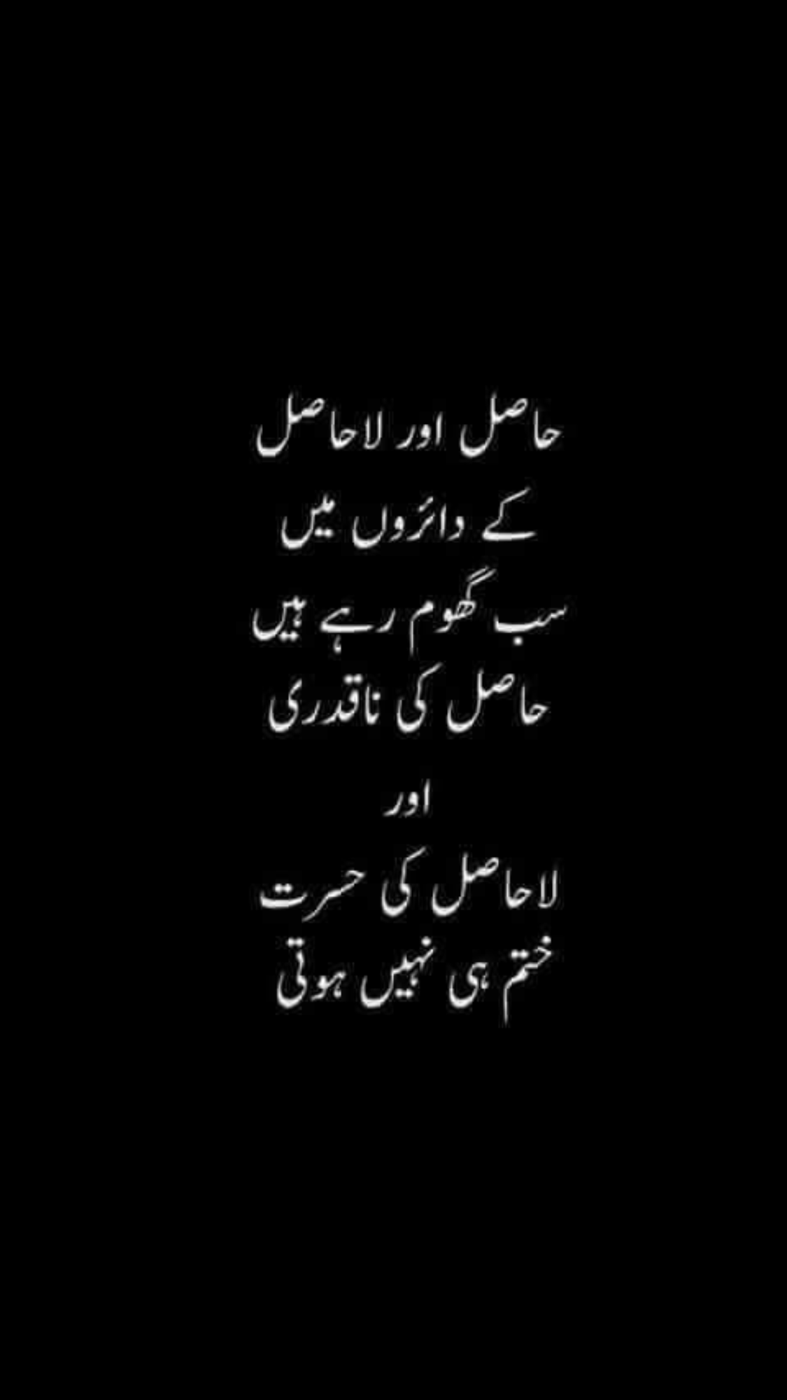Pin by Dreaming Boy on urdu poetry (With images) Urdu