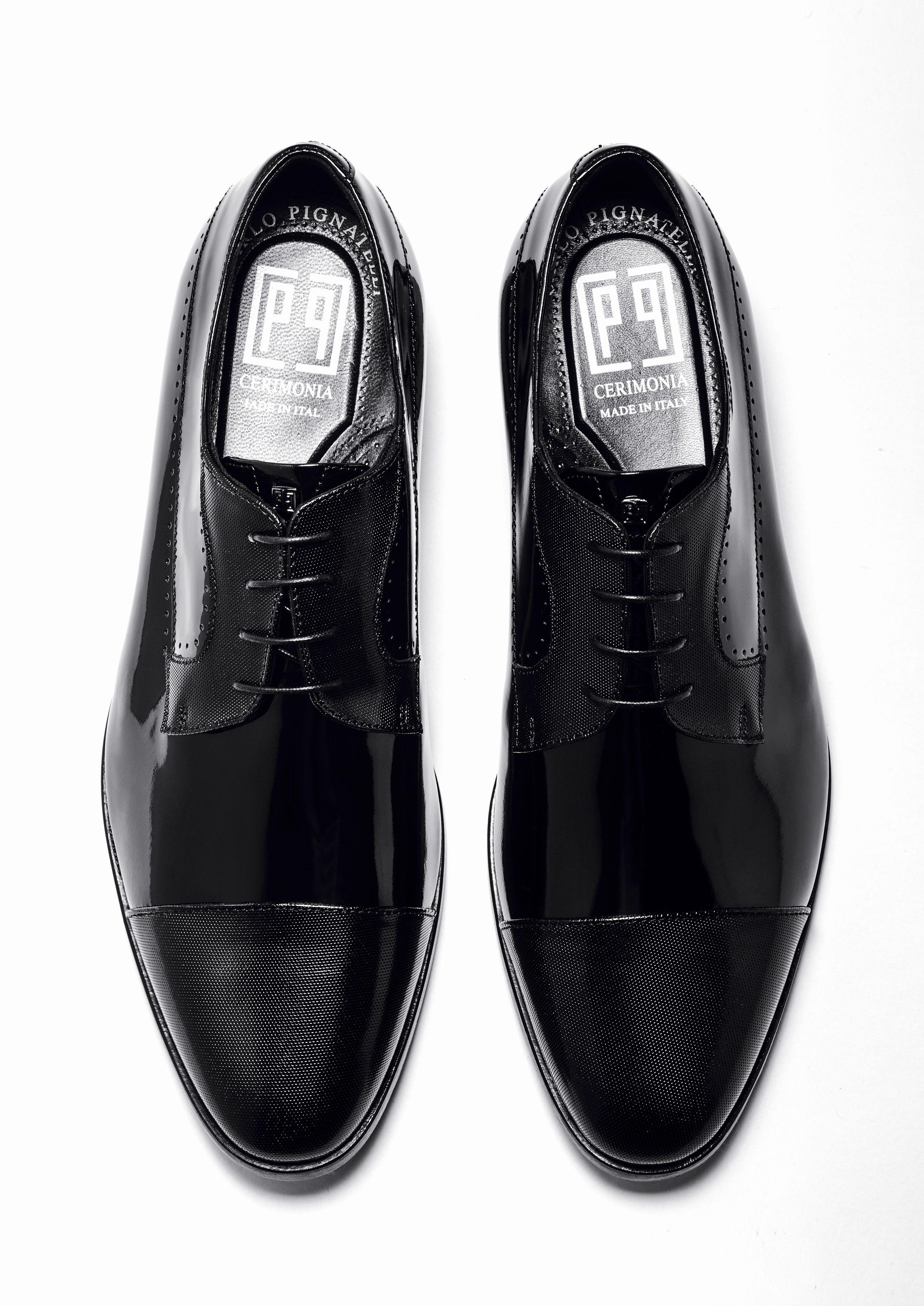 Carlo Pignatelli Cerimonia Shoes & Accessories 2017 #accessories #groom  #shoes #accessori #