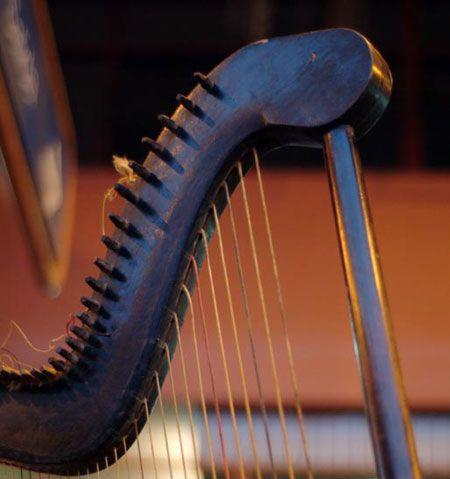 Famous Musicians- Jose Asuncion Flores lived from 1904-1972. Jose was known for creating a music style that has a very slow beat. This style of music in Paraguay is known as Guarania. His work intrigues me by the types of instruments used and how he made a different type of music then what was known.