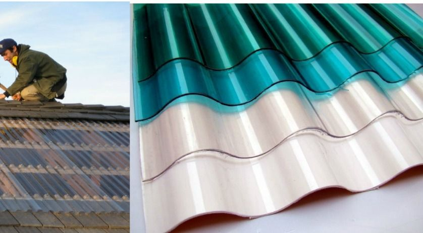 Corrugated Polycarbonate Sheets Corrugated Sheets Corrugated Plastic Roofing Corrugated Plastic Roofing Sheets
