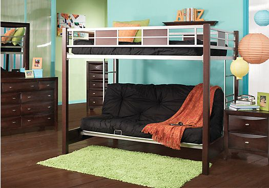 Twin Futon Loft Bed 17 Best Images About Keeu0027s Baseball Room On Pinterest Pictures Of Texas Rangers And