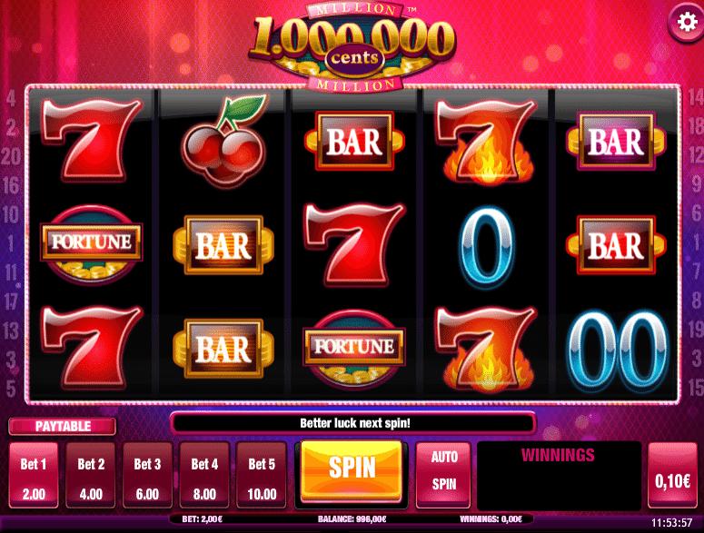 Slot Spiele Kostenlos Double 777