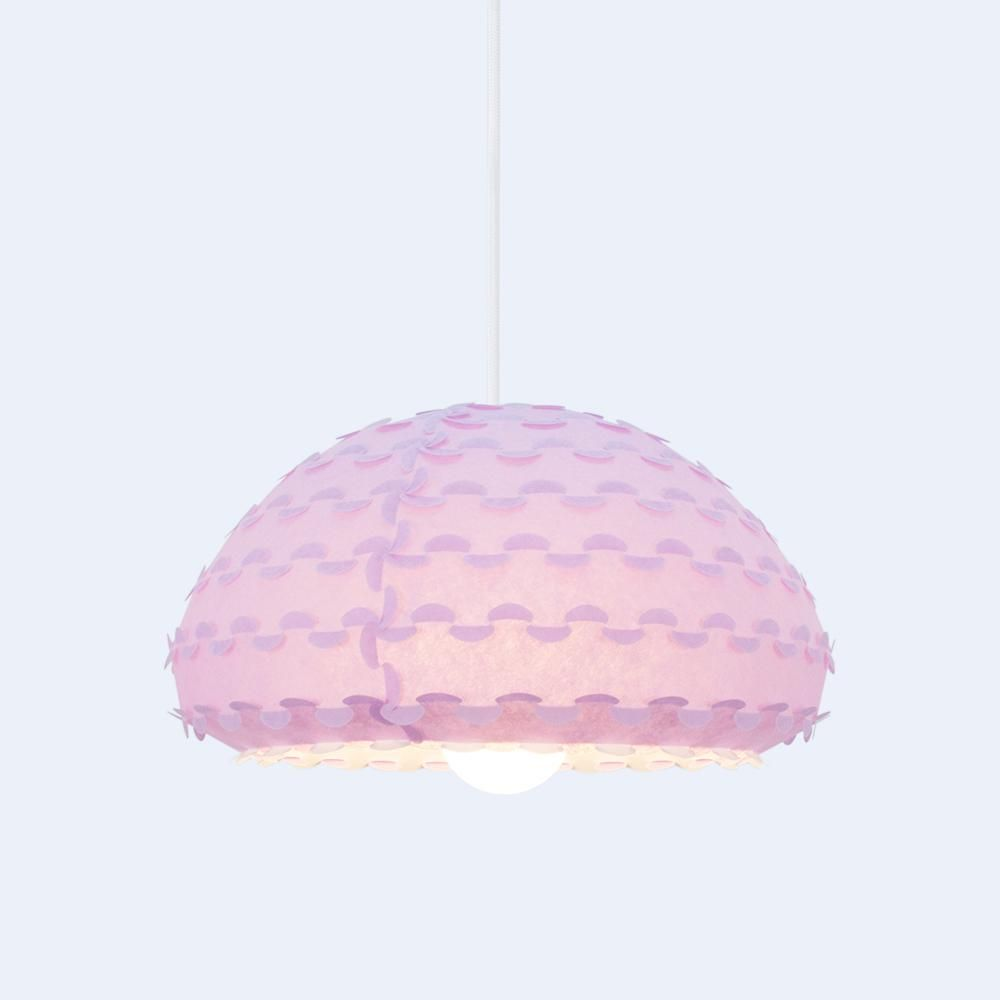 Kasa lamp shade hue changes depending on color temperature of the kasa lamp shade hue changes depending on color temperature of the light bulb mozeypictures Gallery
