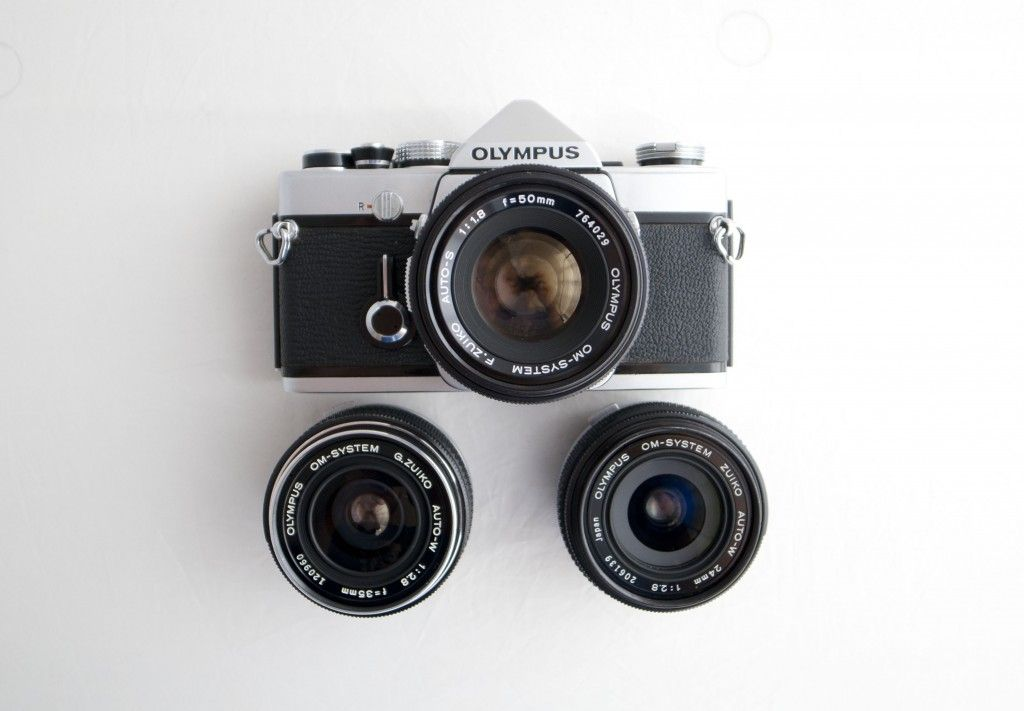 dan k s top 10 manual film slrs photography gear film camera and rh pinterest com best manual film camera 35mm best nikon manual film camera