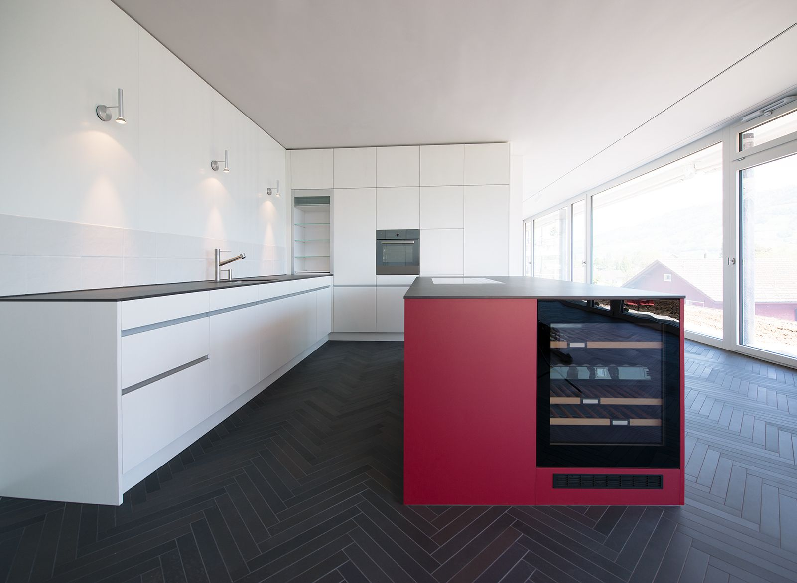 Ausgezeichnet Kücheninsel Kits Fotos - Küchenschrank Ideen ...