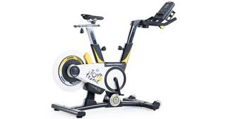 #Sweepstakes ~ Win A Training Cycle From Tour De France ~ USA http://www.linkiescontestlinkies.com/2013/07/sweepstakes-win-training-cycle-from.html