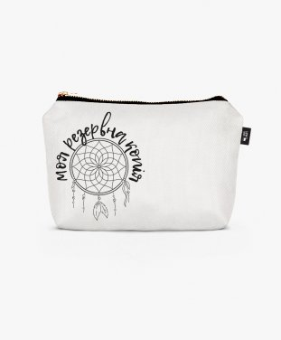Photo of Cosmetic bag – Page 14 – Clothing and accessories