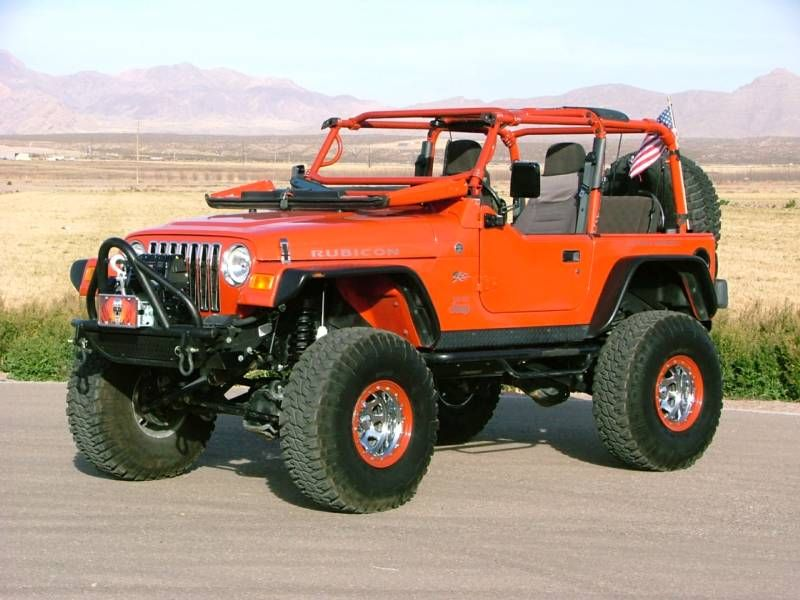 Jeeps And Vans Classifieds Jeep Baby Jeep Wrangler Rubicon Jeep Tj