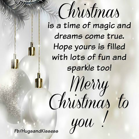 Merry Christmas To You Merry Christmas Quotes Family Christmas Quotes Merry Christmas