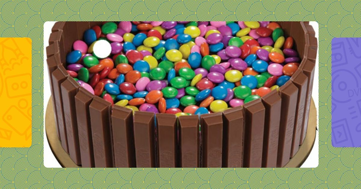 Pin By Jyoti Yadav On Choose Your Online Kids Birthday Cake Delivery