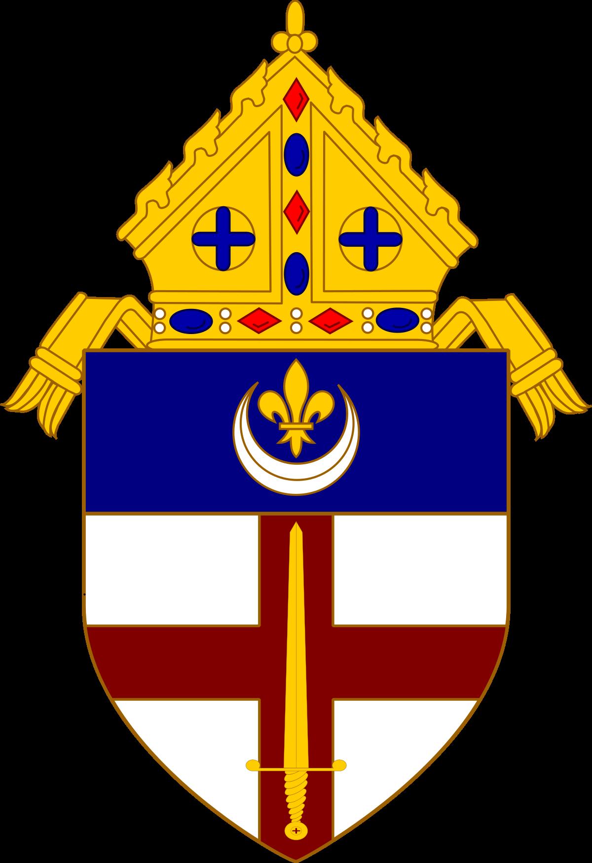 Religion This Is A Symbol Of The Roman Catholic Religion In Austria The Interest In Catholic