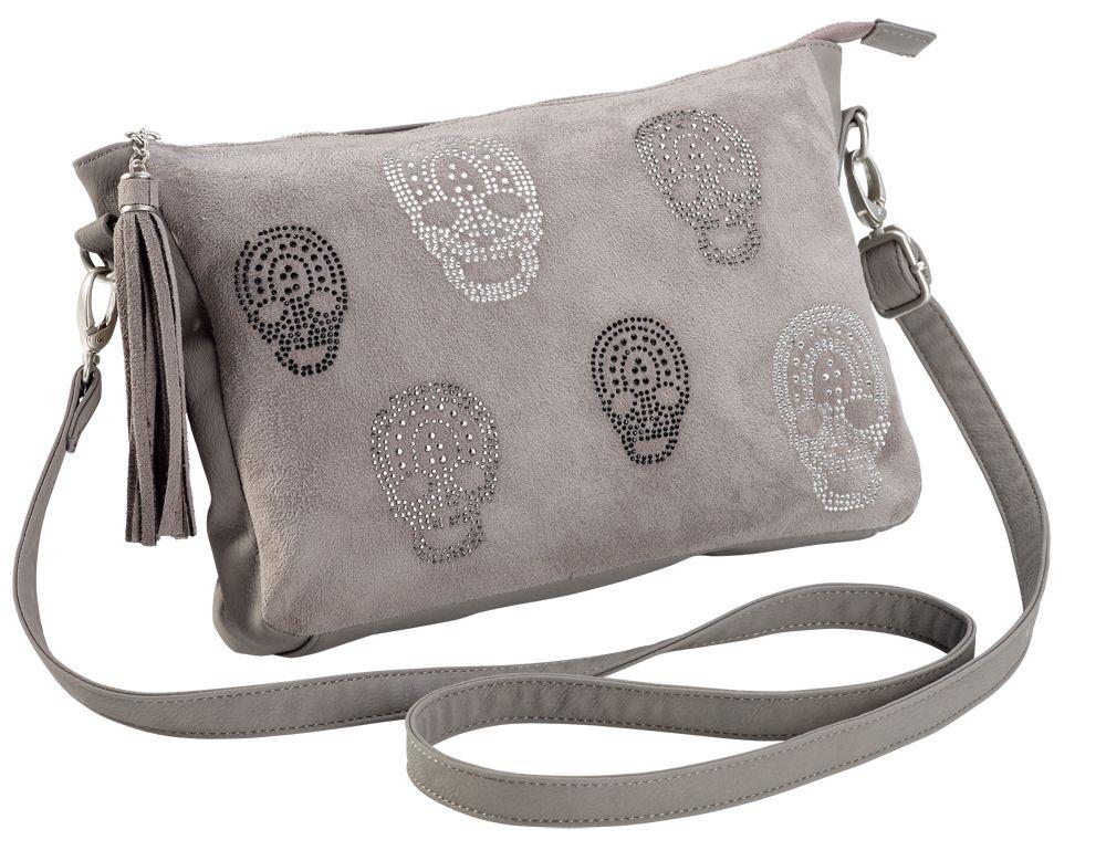 TAKKO FASHION - New Collection | Bag #Spring #Women #New ...