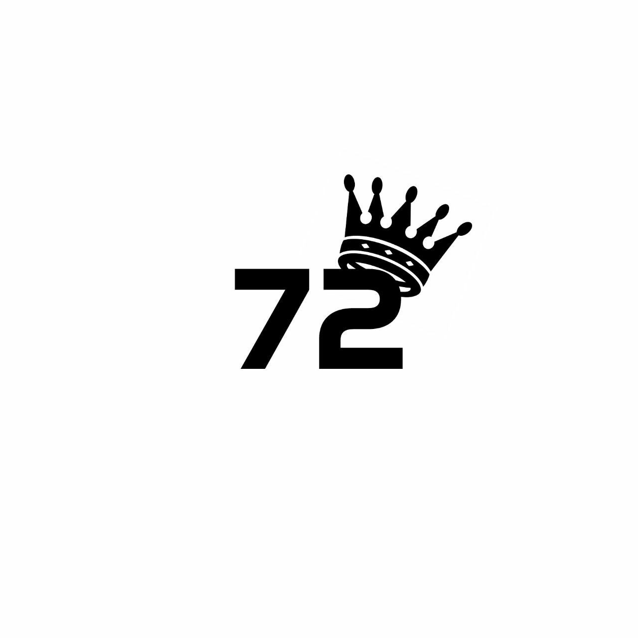 SALUTE 72.IMAGE