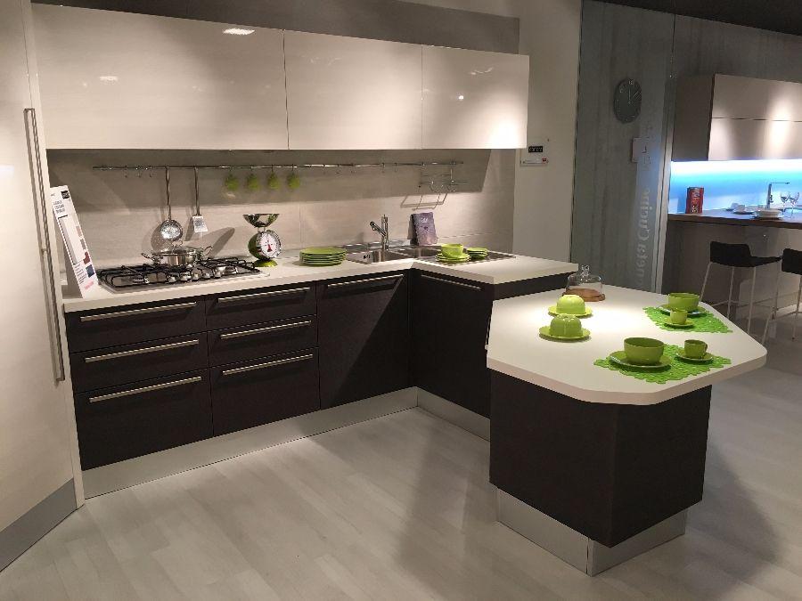 Pinmartinel Interior Furniture On Kitchens  Pinterest Delectable Kitchen Models Decorating Inspiration