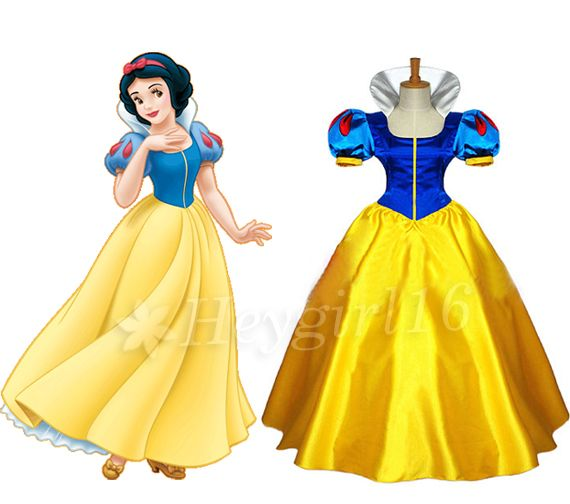 snow white kid costume - Google Search  sc 1 st  Pinterest & snow white kid costume - Google Search | kids | Pinterest | Snow white