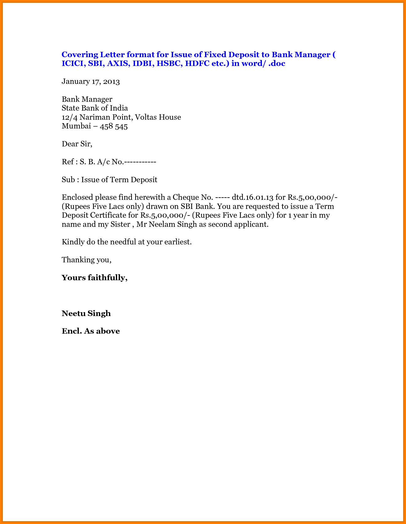 Bank maneger application lication format manager loan letter bank maneger application lication format manager loan letter template alramifo Gallery