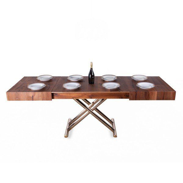 Table Basse Relevable Bois Table Basse Relevable Table Basse