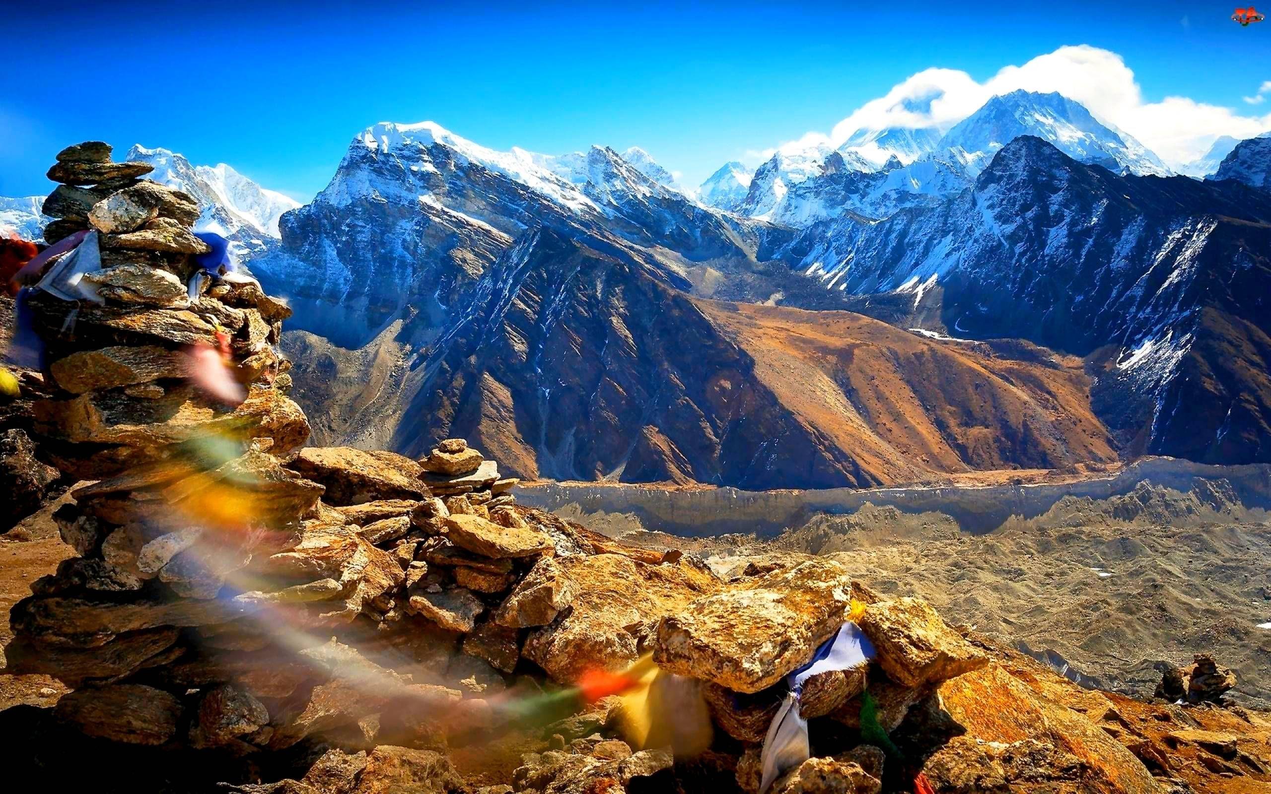 tibet wallpapers - wallpaper cave | tibet | pinterest | tibet