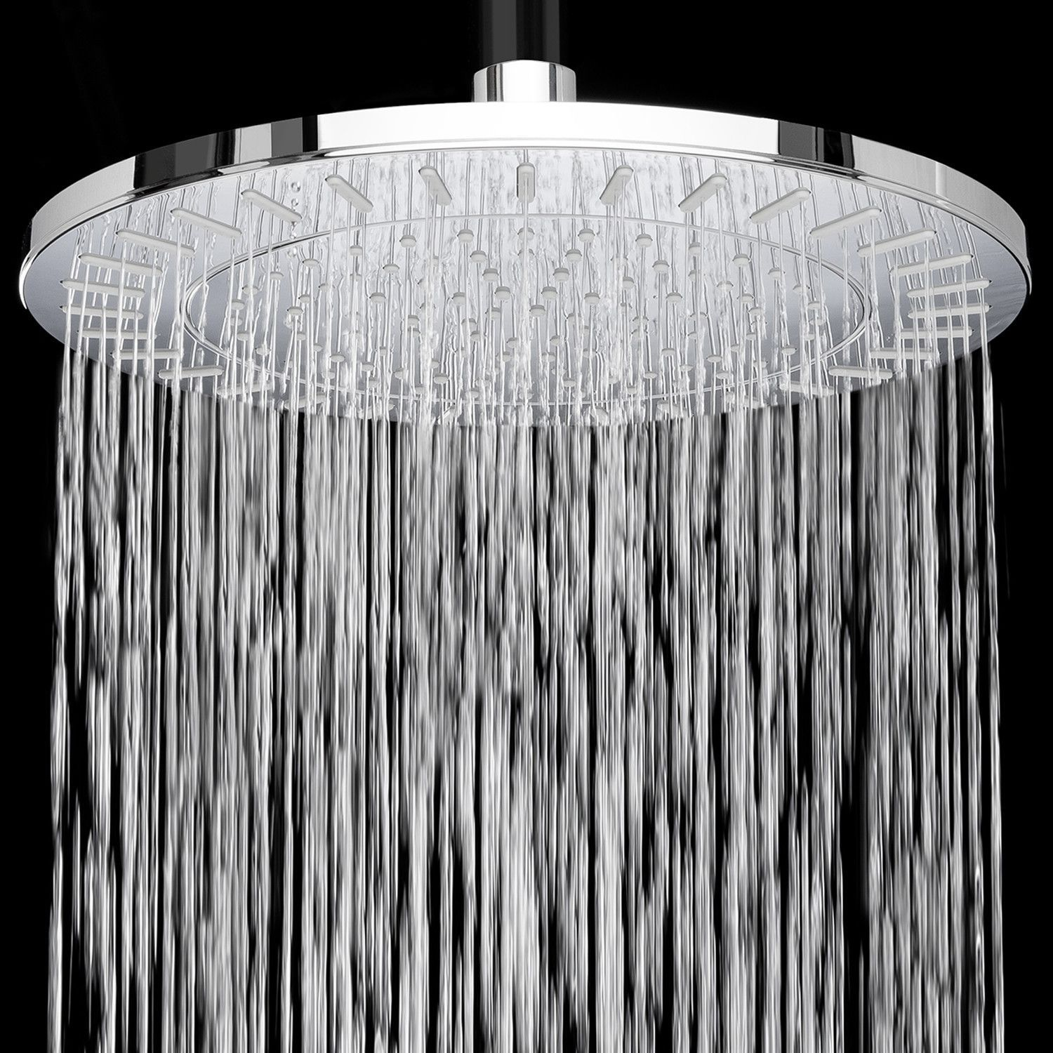 Found It At Wayfair 2 5 Gpm Shower Head This Looks Heavenly