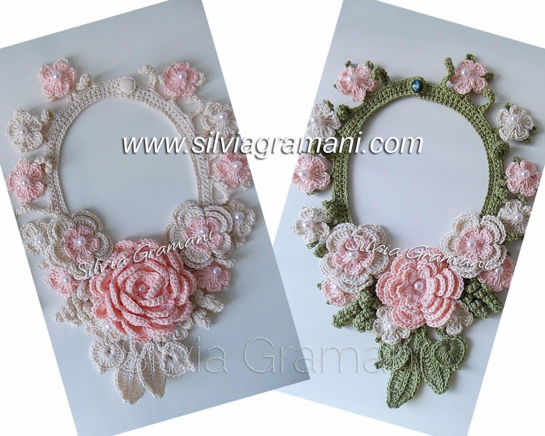 Silvia+Gramani+colares+de+croche+flores+intercaladas+II.jpg 1.500×1.200 piksel