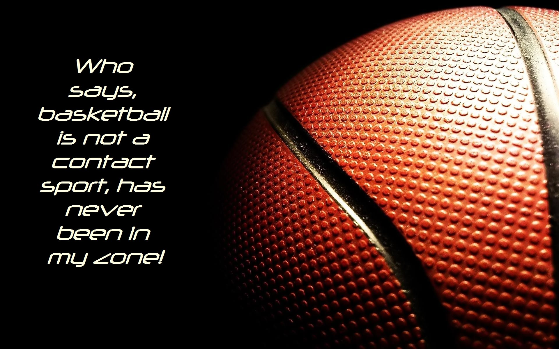 Basket Ball By Ali Ros Basketball Basketball Quotes Sports