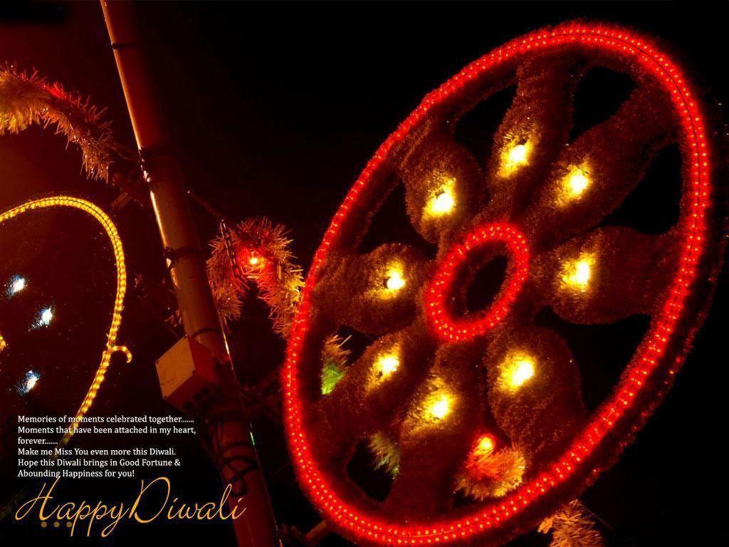 happy diwali 2011 wallpaper for facebook » Wallppapers Gallery