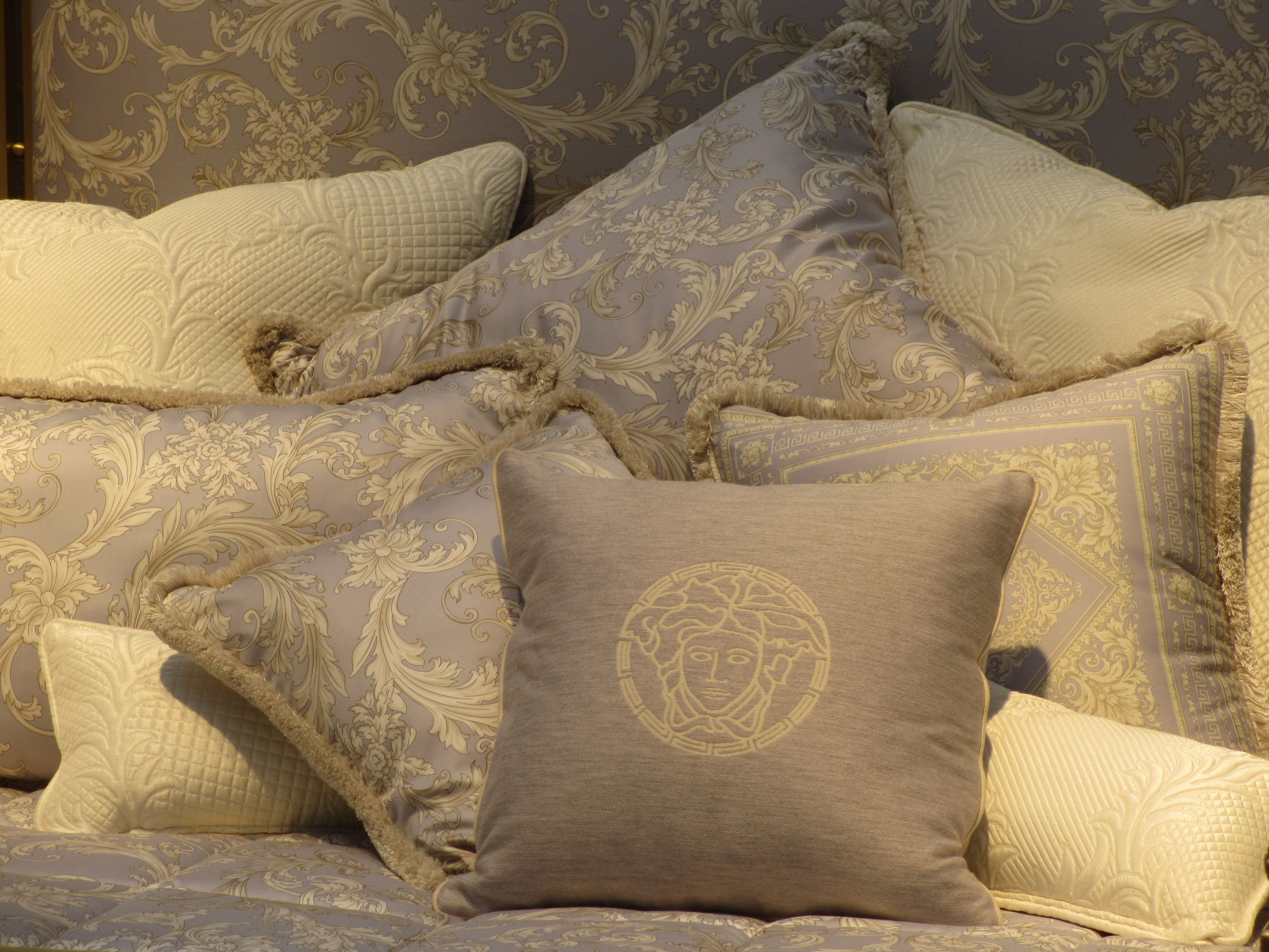Best Images About Versace Home On Pinterest Color - Home designers collection