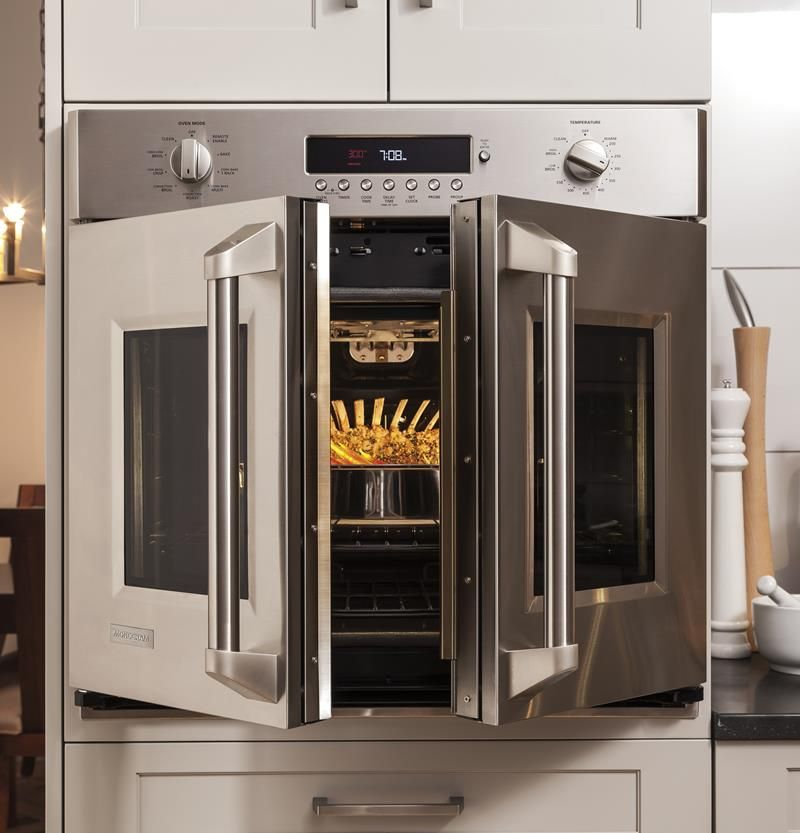 Luxury Refrigerators: 10 Luxury Kitchen Appliances That Are Worth Your Money