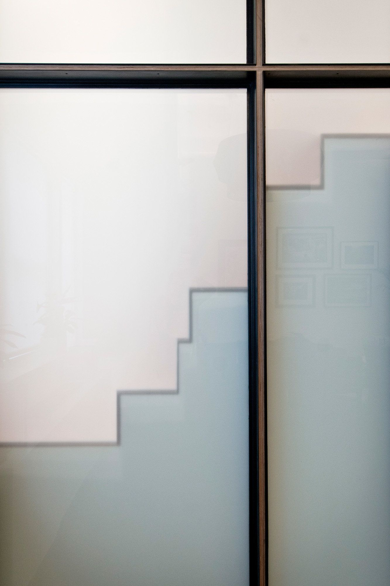 Alternating Interior Angles