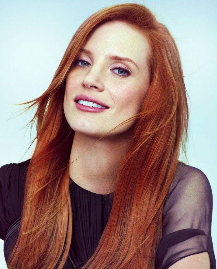 schauspielerin lange rote haare