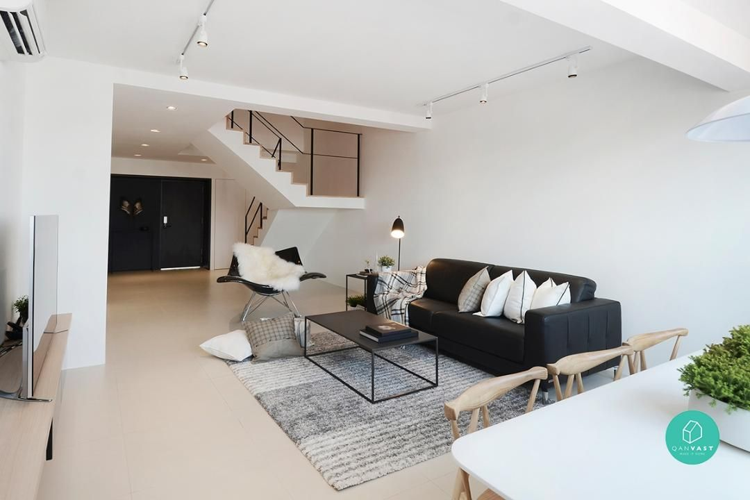 8 Modern Minimalist Homes You Ll Fall In Love With